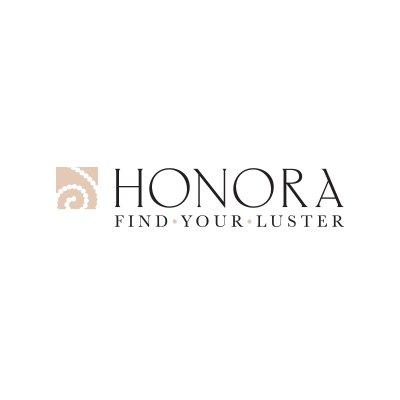 Honora Jewelry Westchester NY