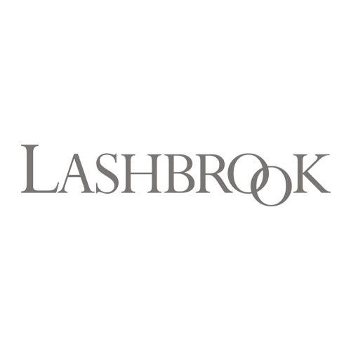 Lashbrook Jewelry Westchester NY
