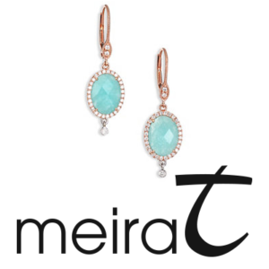 Meira T Jewelry Westchester NY