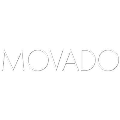 Movado Watches Westchester NY