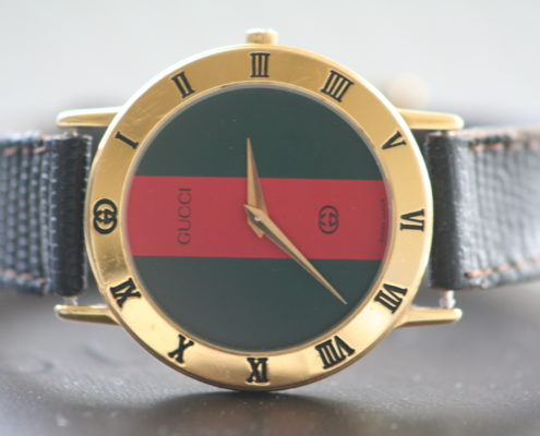 Papas Jewelers Yonkers NY - Gucci Watches Yonkers