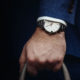 Gucci Watches For Men Westchester NY