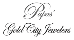 Papas Jewelers