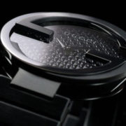Gucci Watches Westchester NY