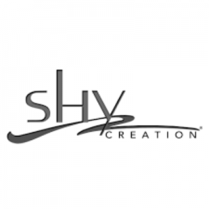 Shy Creations Jewelry Yonkers NY