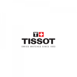 Tissot Watches Yonkers NY