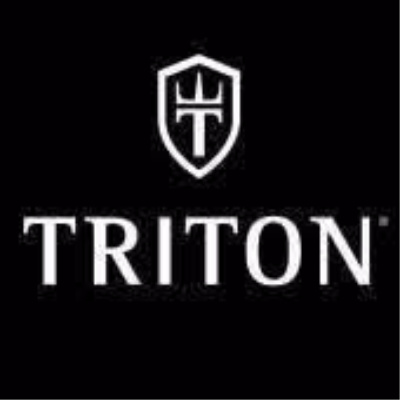 Triton Jewelry Yonkers NY