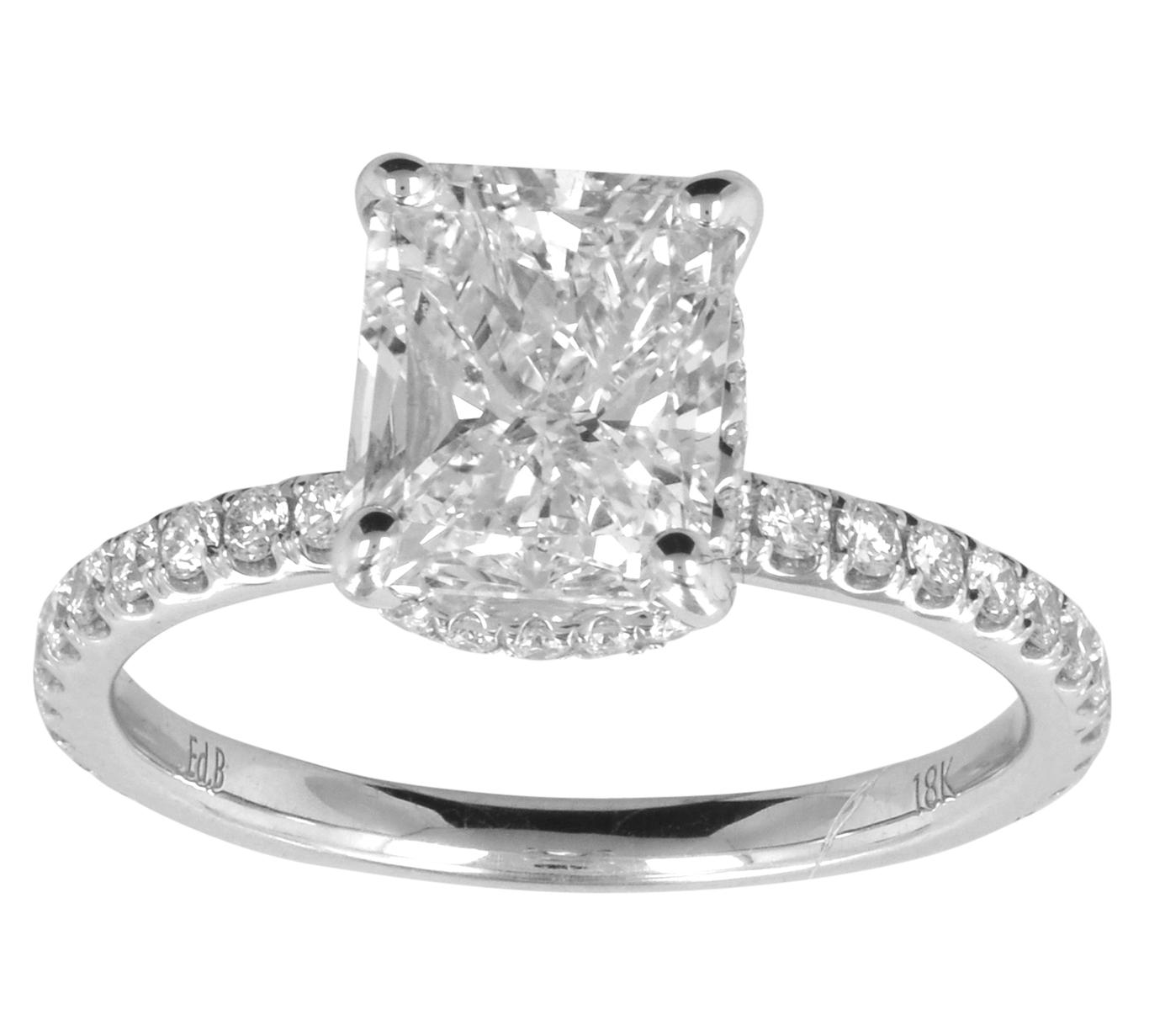 Diamond Rings Yonkers NY