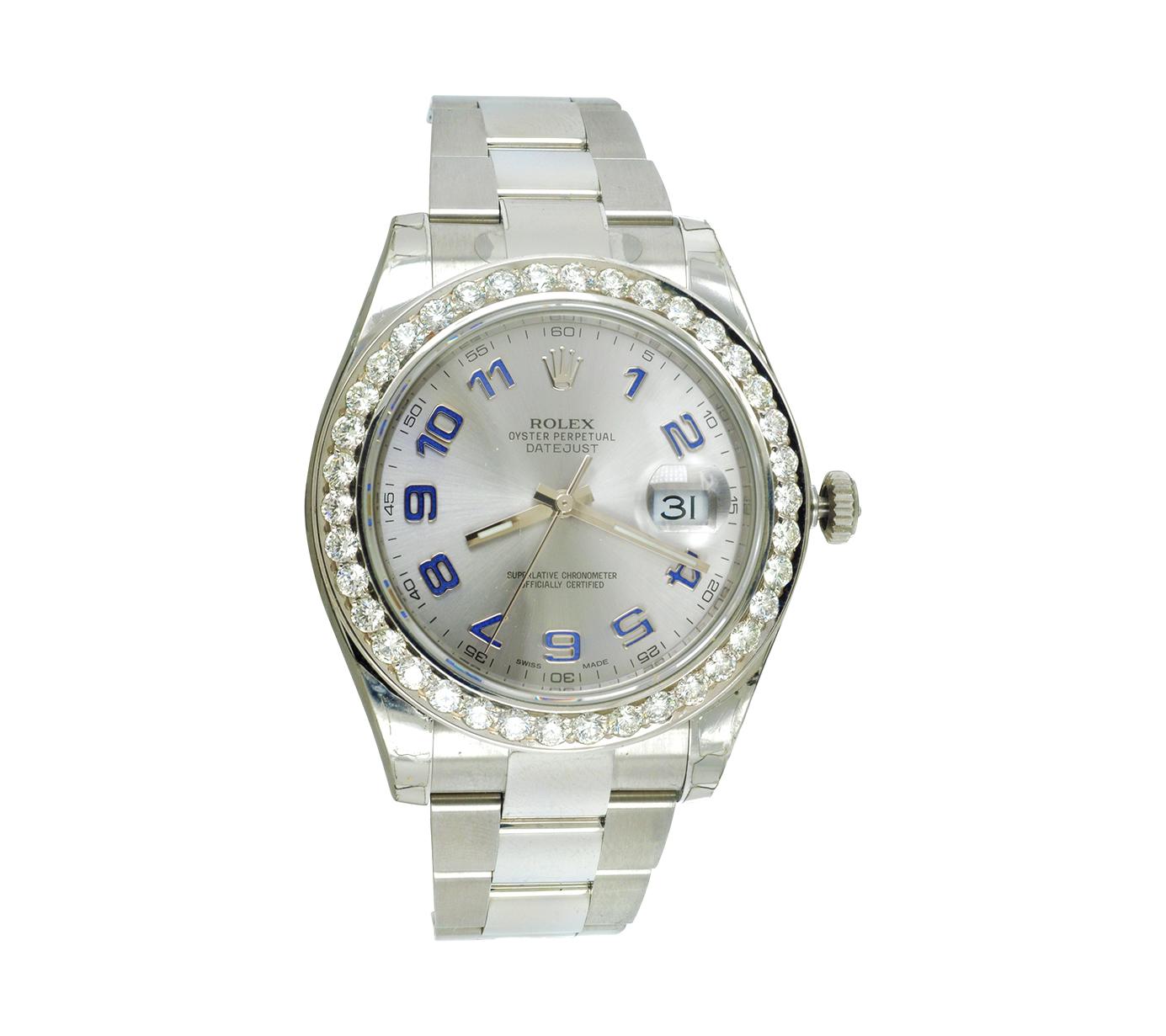 Custom Watches Yonkers NY
